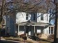 College Avenue North 626, Illinois and North College HD.jpg