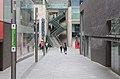 College Lane, Liverpool 2020-3.jpg