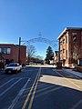 College Street, Mars Hill, NC (31739984847).jpg