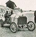 Collomb sur Rochet-Schneider au Mont Ventoux (1906).jpg