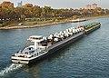 Cologne Germany Ship-Dynamica-01.jpg