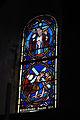 Colombey-les-Deux-Églises Notre-Dame 808.jpg