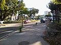 Colonia Santa Lucia, San Salvador, El Salvador - panoramio (20).jpg