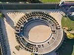 Colonia Ulpia Traiana - Aerial views -0120.jpg