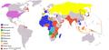 Colonisation en 1945.png