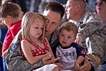 Colorado Air National Guard Members Deploy to Iraq DVIDS170641.jpg