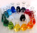 Colored pH indicator (circle).png