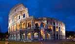 Portal:イタリア