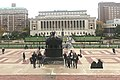 ColumbiaUniversity20191010.jpg