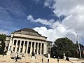 Columbia University - Low Library.jpg