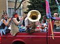 Columbus, Ohio Doo Dah Parade-2005-07-04-IMG 4745.JPG