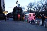 Columbus Circle td 05 - IND.jpg