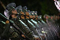 Comando Militar do Nordeste (CMNE) sob nova direção (14331180296).jpg