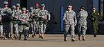 Combat Camera Servicemen and Women Prepare for Airborne Jump 150317-A-EB816-037.jpg