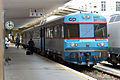 Comboios em Portugal DSC 3510 (21885034822).jpg