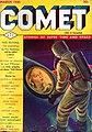 Comet Stories March 1941.jpg