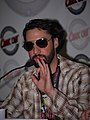 Comic Con France 2010 - Jim Mahfood - P1440733.jpg