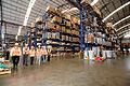 Comisión de Comercio Exterior Visitó Empresa Talma (6909947407).jpg