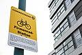 Commerzbank Corporate Bike Station.jpg