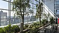 Commerzbank Tower Gardens 2012-09-06 03.jpg
