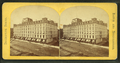 Commonwealth Hotel, from Robert N. Dennis collection of stereoscopic views 3.png