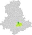 Commune de Eyjeaux.png