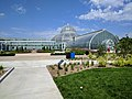 Como Park Zoo and Conservatory - 18.jpg