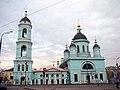 Complex of Church of Sergiy of Radonezh.jpg