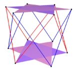 Compound skew hexagon in hexagonal prism.png