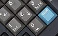 Computer Keyboard Macro.jpg