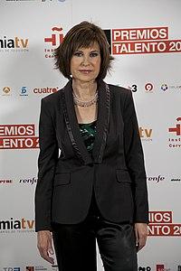 Concha García Campoy.jpg