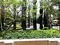 Concord NSW 2137, Australia - panoramio.jpg