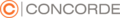 Concorde logó.png
