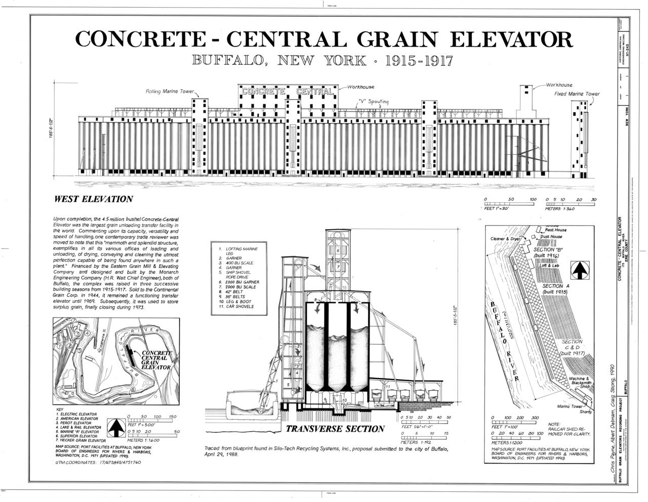 File Concrete