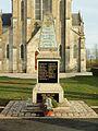 Condé-FR-36-monument aux morts-2.jpg