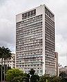 Conde de Prates Building (FELIPE MOSTARDA).jpg