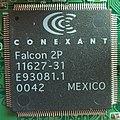 Conexant Falcon 2P.jpg