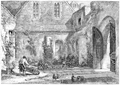 Confessors Buildings at Westminster (Hine).png