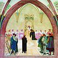 Confeszio augustino 1530.jpg