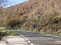 Confine tra Toscana e Umbria - panoramio.jpg