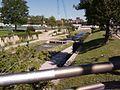 Confluence Park during DNC 2008 (2800236341).jpg