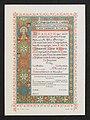 Congrégation de Dames ... à Anvers sous le patronage du Coeur Immaculé de Marie. (tg-uact-847).jpg