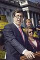 Congressman Jim Ramstad.jpg