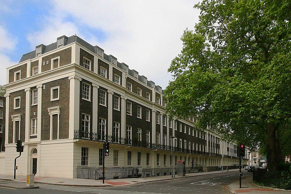 The Student Hotel Amsterdam Fruhstuck