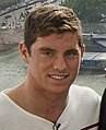 Conor Dwyer on the London Eye (7760774992).jpg