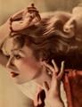 Constance Bennett 1932.png