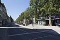 Constance est une ville d'Allemagne, située dans le sud du Land de Bade-Wurtemberg. - panoramio (153).jpg