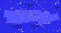 Constellacion - Vulpecula.png