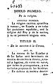 Constitución 1808 Josef Napoleón 02.jpg