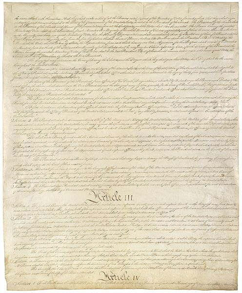 File:Constitution of the United States, page 3.jpg